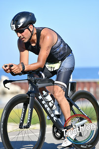 2018 Door County Sprint Triathlon