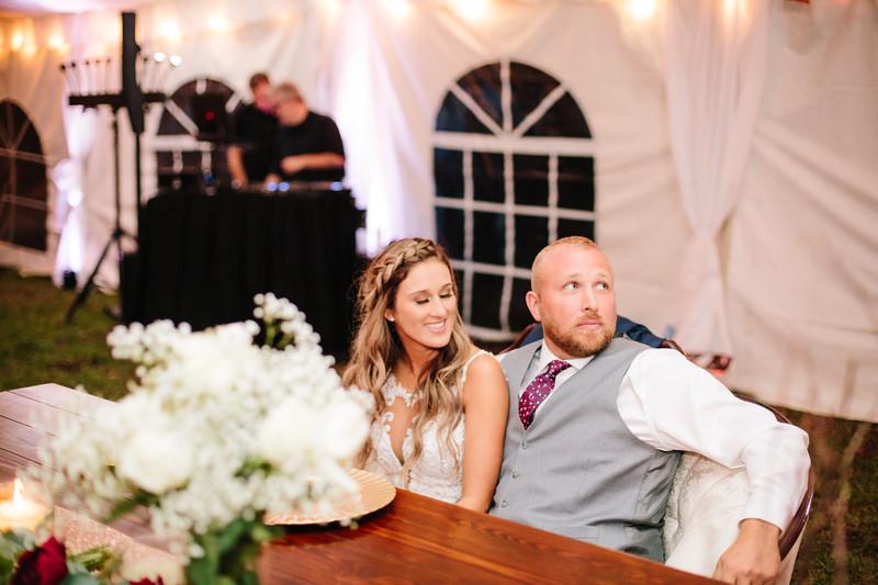 Morgan-and-ryan-wedding-676.jpg