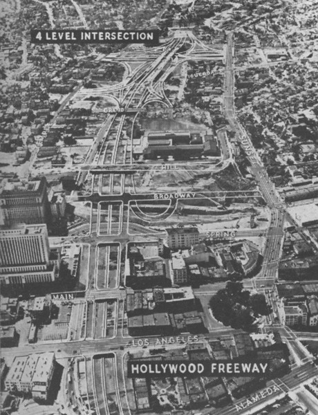 1962-03-04-CAHiPub-81b.jpg
