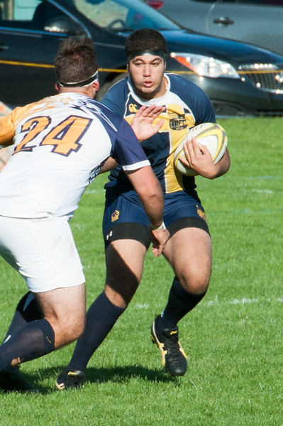2016 Michigan Rugby vs. John Carroll 152.jpg