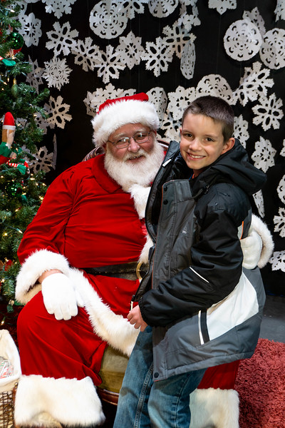 ChristmasattheWilson2018-48.jpg