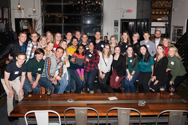 Breck Reunions Nov 2019