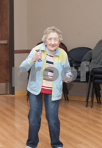 exercise-class-makes-seniors-at-tasca-activity-center-healthier