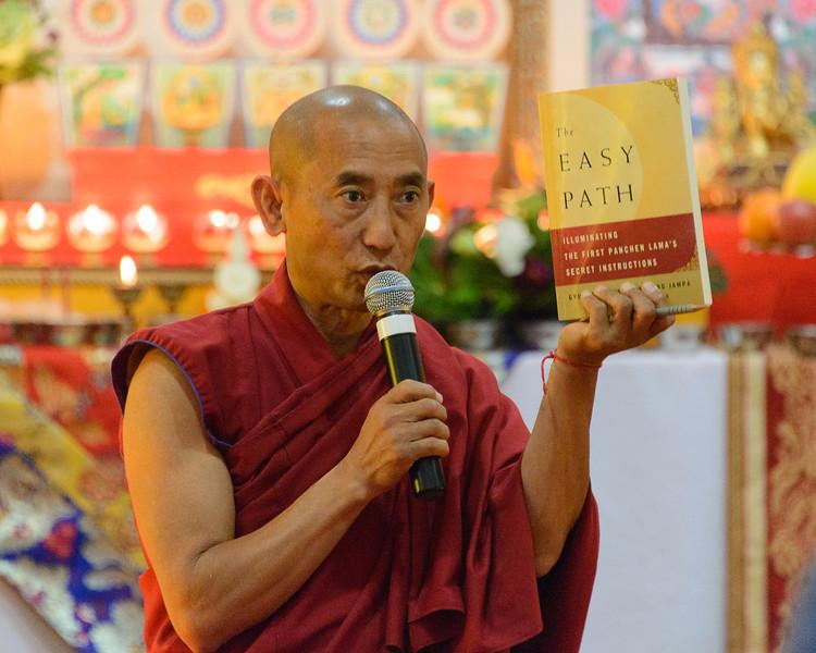20131201-d6-Jampa Rinpoche-0359.jpg