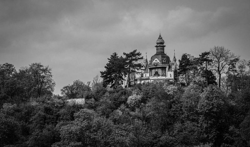 Prague_April_2017-221.jpg
