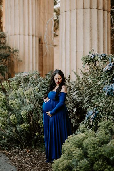 kayla maternity-53.jpg
