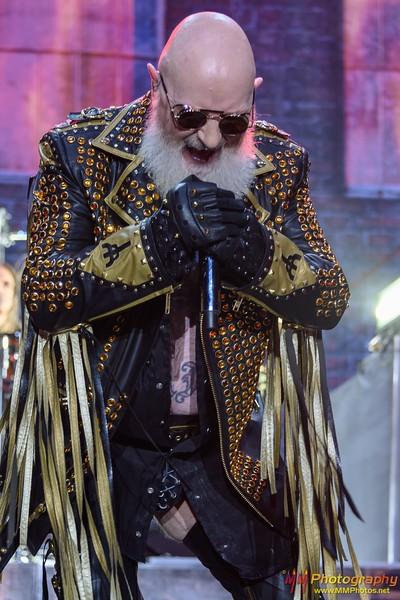 Judas Priest 089.jpg