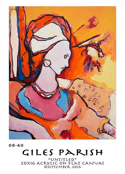 08-40-CARD.jpg