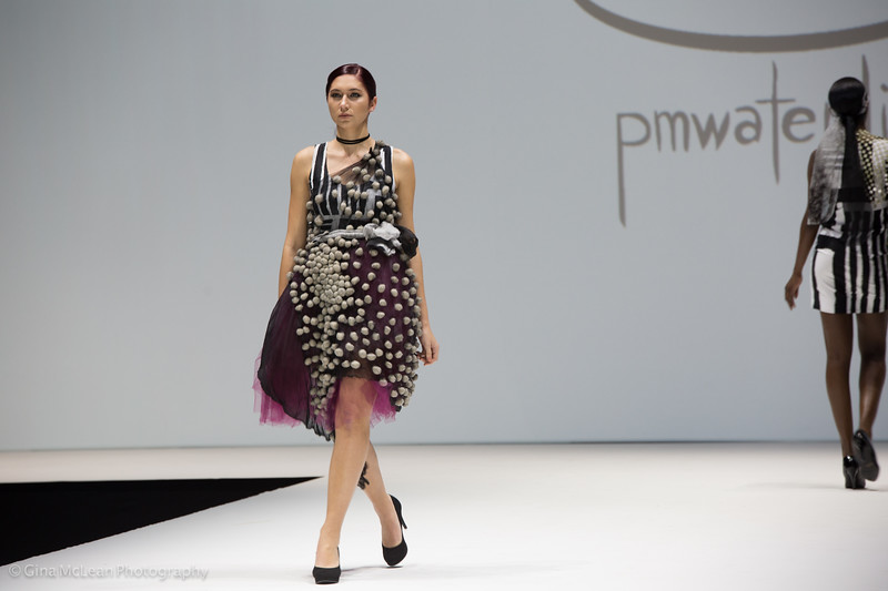 GinaMcLeanPhoto-STYLEFW2017-1080.jpg