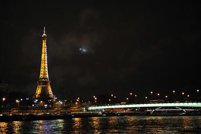 PARIS 1-10