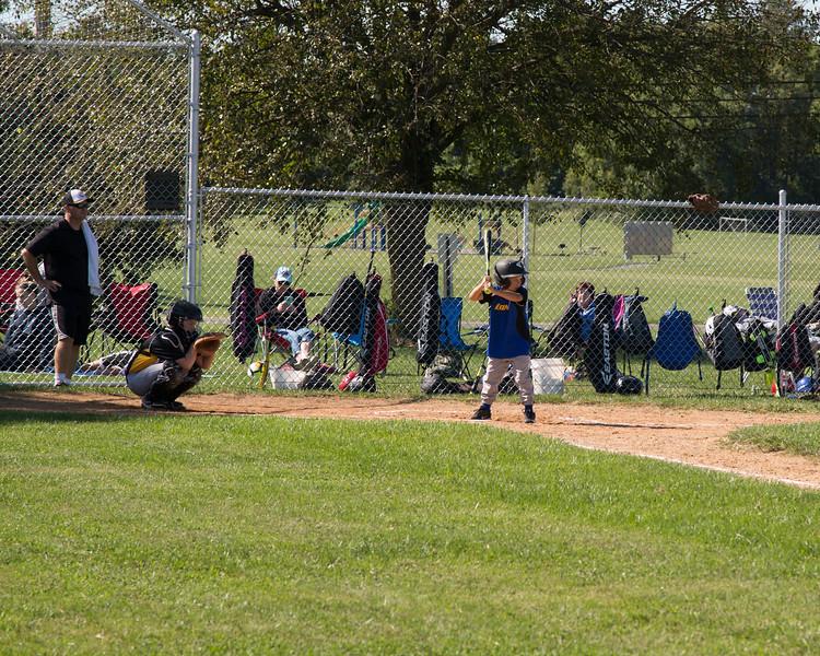 baseball in Adamstown-32.jpg