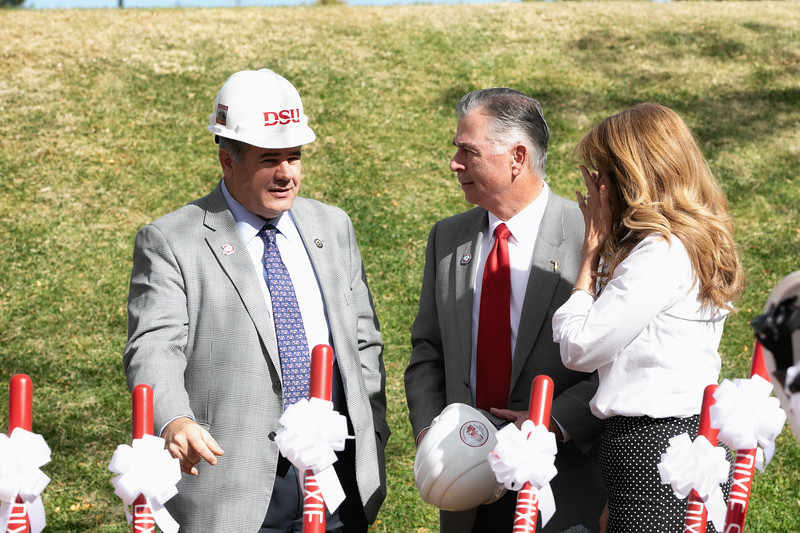SCIENCE BUILDING GROUND BREAKING 2019-8960-Edit.jpg