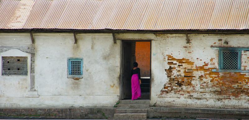 nepal 2011 (333 of 382).jpg