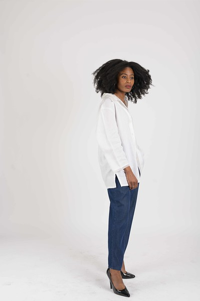 SS Clothing on model 2-777.jpg