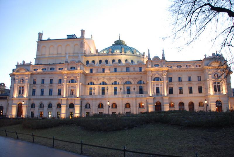 Theater Slowackiego 4.JPG