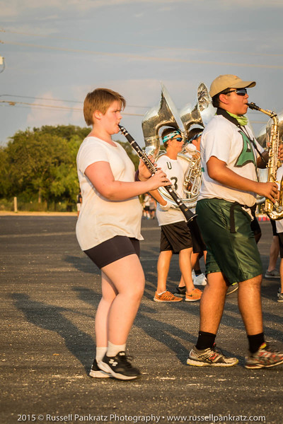 20150811 8th Afternoon - Summer Band Camp-94.jpg