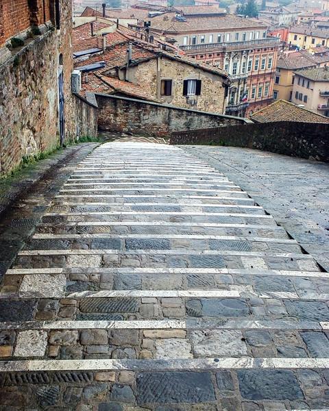 Perugia19.jpg
