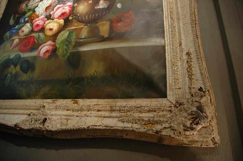 frame white crackle (3).JPG