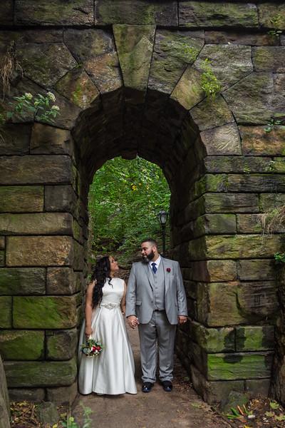 Central Park Wedding - Iliana & Kelvin-147.jpg