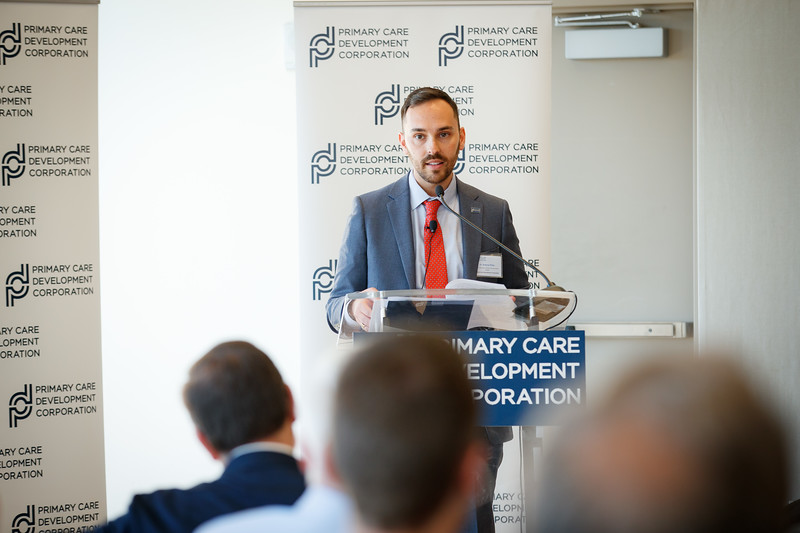 190612_primary_care_summit-078.jpg