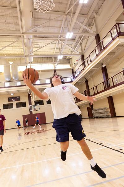 AggieACHIEVE and PEAP Basketball_0058.jpg