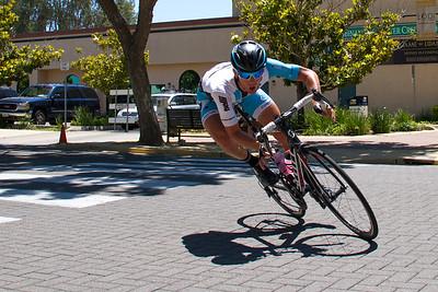 Lodi Cycling