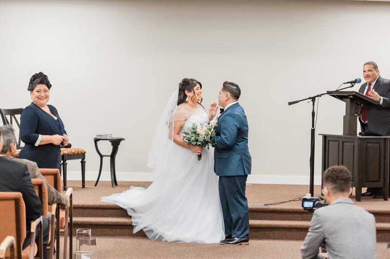 © 2015-2020 Sarah Duke Photography_Herrera Wedding_-400.jpg