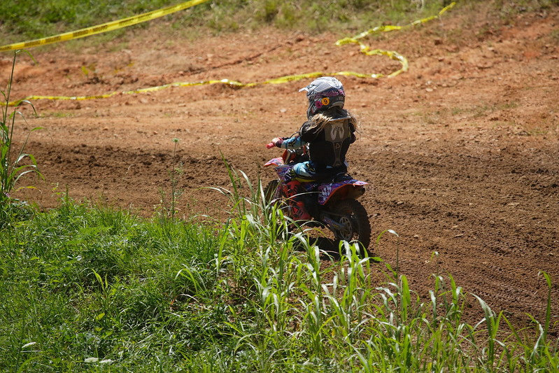 FCA Motocross camp 20171127day2.JPG
