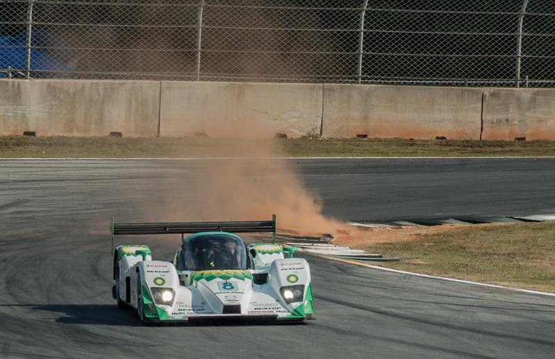 2008_Petit_Le_Mans-117.jpg