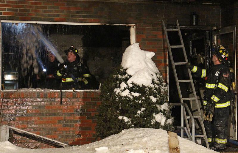 amesbury fire powow 10.jpg