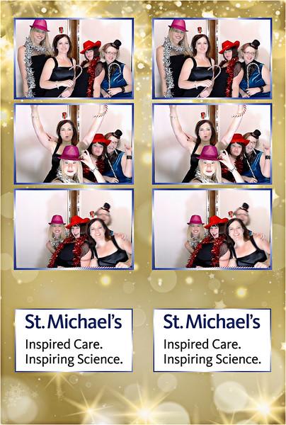 16-12-10_FM_St Michaels_0043.jpg