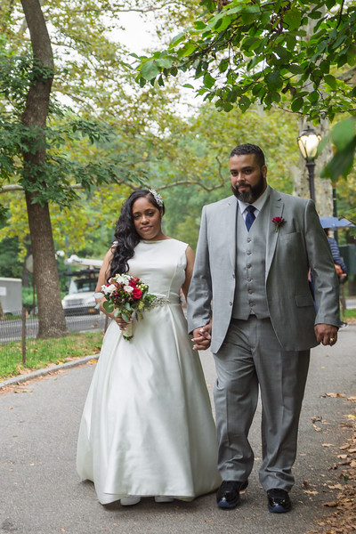 Central Park Wedding - Iliana & Kelvin-124.jpg