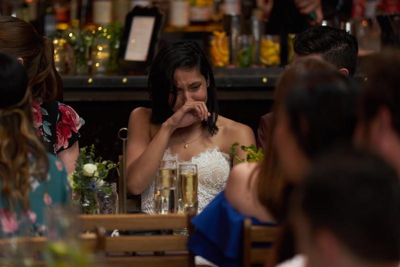 James_Celine Wedding 0804.jpg