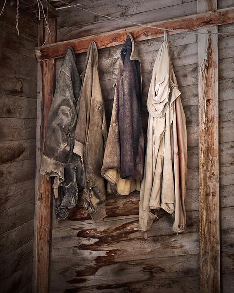 MCC4 Debbie Vokey Coats Long Abandoned .jpg
