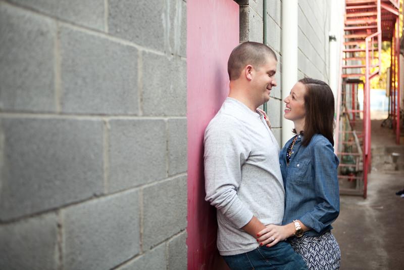 Caitlin Engagement-1044.jpg