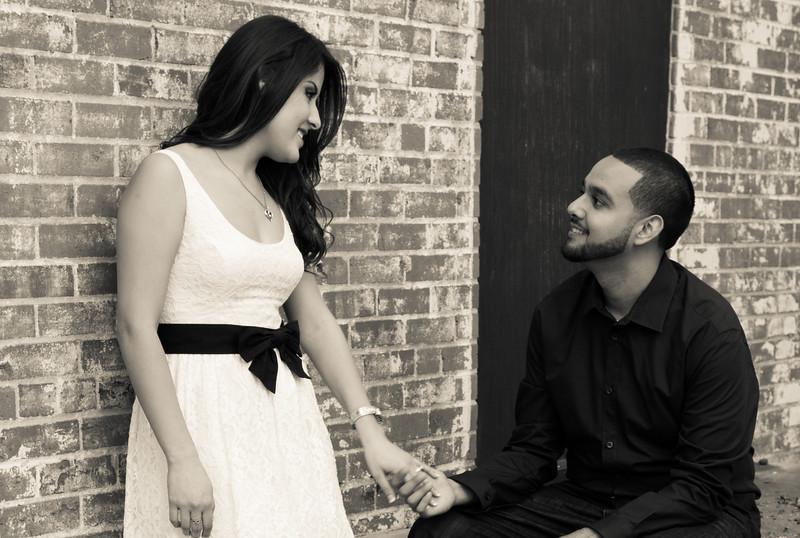 Jose and Mariana-2766.jpg