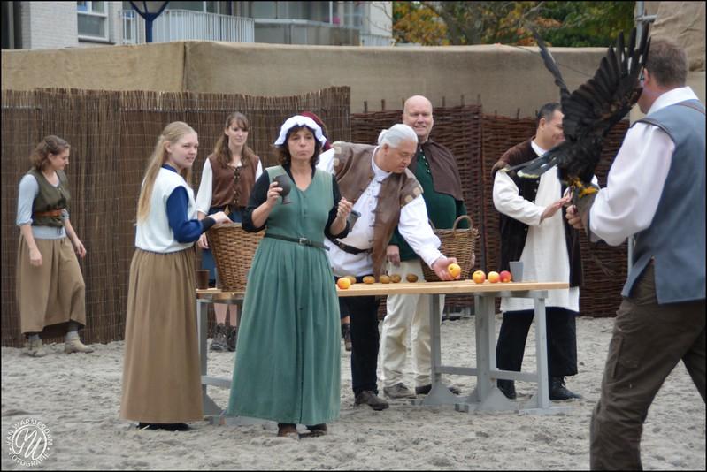 Historisch Zoetermeer GVW_1363.JPG