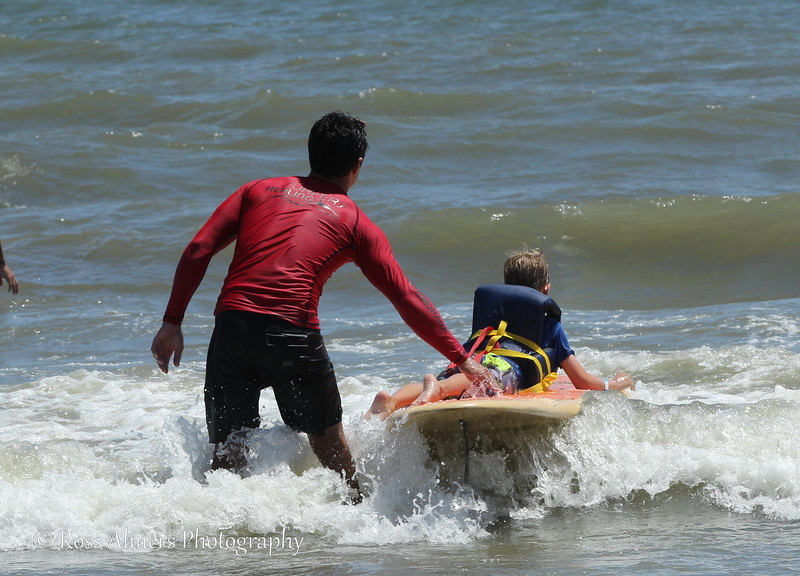 Surfers-Healing-Folly-Beach-South-Carolina-DRA-August-2019 (250).JPG