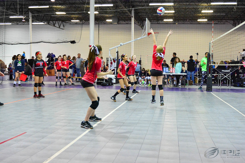 VolleyBall 12N Garland day1 -276.jpg