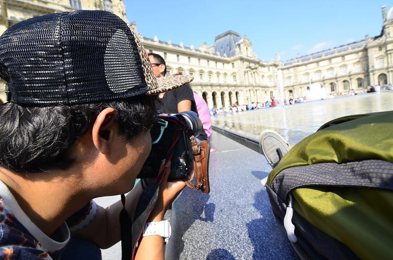Paris Day 1-68.JPG