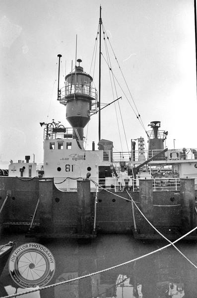 Harwich Boat.jpg