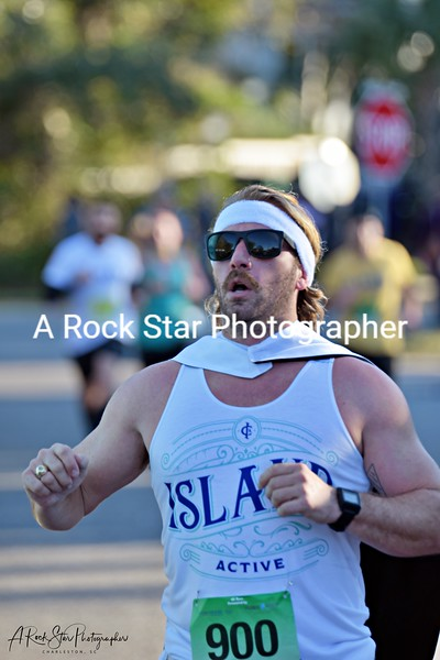 37th Charlie Post Classic 15k/5k Road Race on Jan 25, 2020