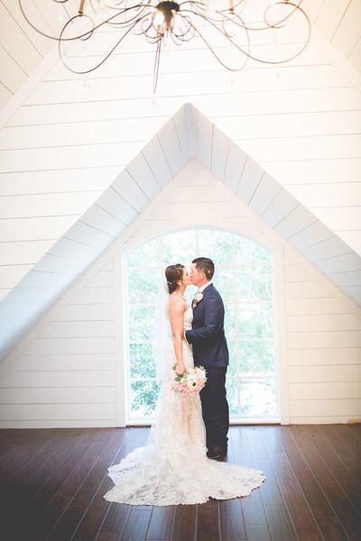 acacia and dan wedding print-750.jpg
