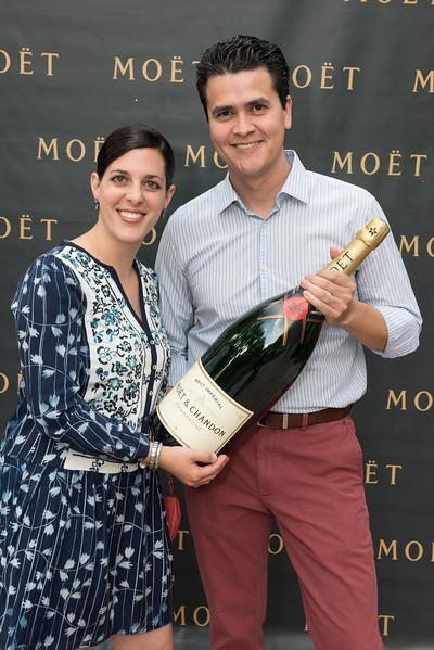 Best_of_the_Fest_Moe_t_Chandon09Apr2017-94.jpg
