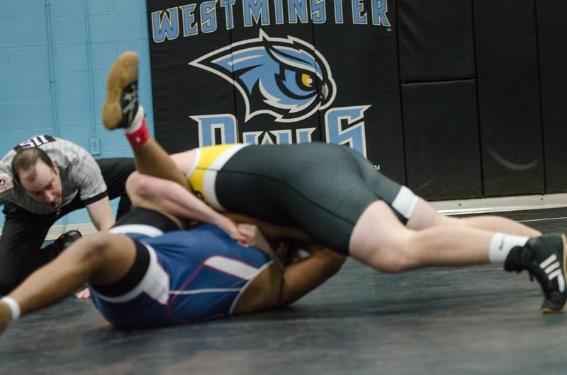 Carroll County Wrestling 2019-657.jpg
