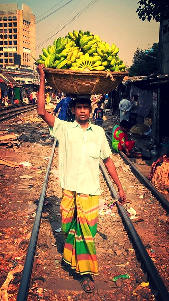034_Dhaka. Rail Tracks Activities.jpg