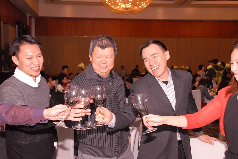 [20120107] MAYCHAM China 2012 Annual Dinner (94).JPG