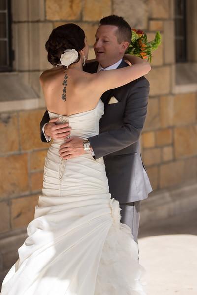 bap_schwarb-wedding_20140906112447PHP_9596