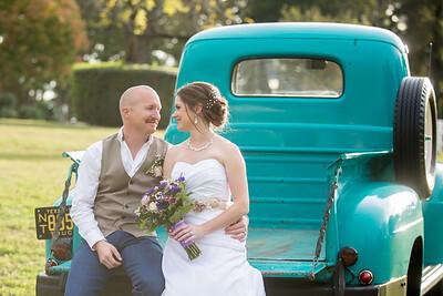 161105 - Wedding