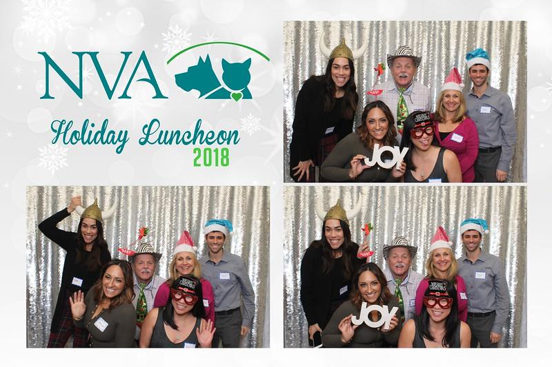NVA_Holiday_Luncheon_Prints_ (50).jpg